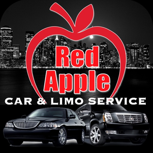 Red Apple Car Service