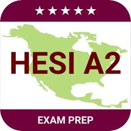 HESI A2 2017 Full Verion