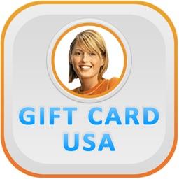 Gift Card USA - Gift and Loyalty Terminal