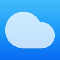 Types of Clouds - Ten Main Cloud Classifications