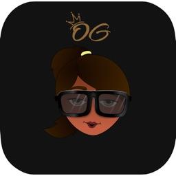 The Originals - Queen Pack
