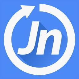 渋滞 ナビ Pro - リアルタイム 渋滞情報 & カーナビ