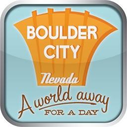 Boulder City Chamber - Nevada