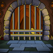 脱出げーむ:謎解き脱出木製部屋(脱獄ゲーム人気新作)