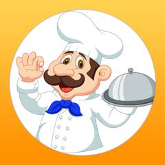 家常菜做法大全免费版HD 下厨房美食杰回家吃饭