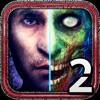 ゾンビブース 2  - Zombie Selfieアイコン
