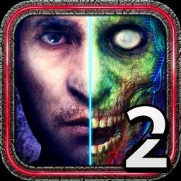 ZombieBooth 2 - Zombie Selfie