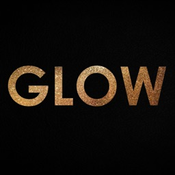 Glow Nails and Beauty