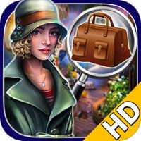 Codes for Hidden Objects: Mysterious Traveller Hack