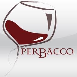 PerBacco