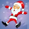 Christmas POP! - Free Xmas Game - iPhoneアプリ