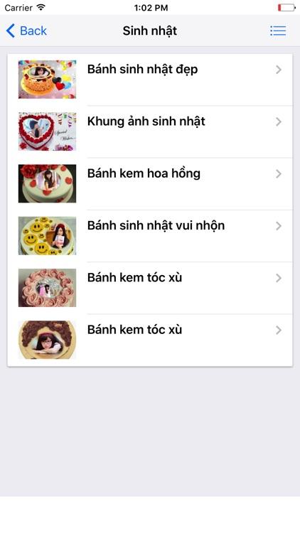 GhépẢnhPro NoADS screenshot-3