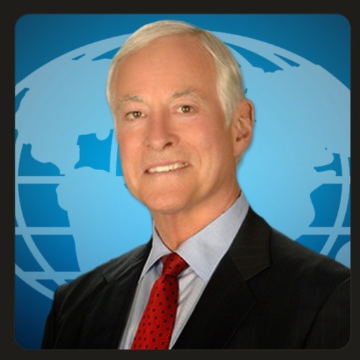 Brian Tracy's Success Library