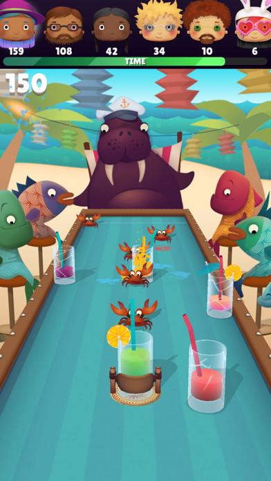 Animal Fun Parkのおすすめ画像4