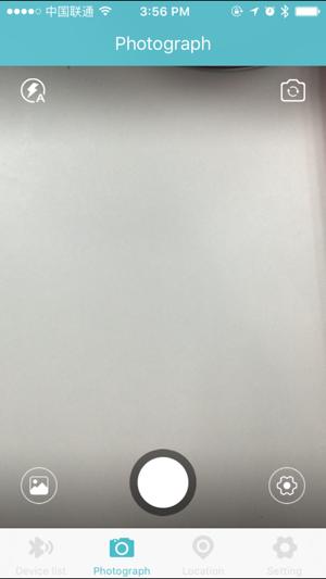 Q Tjanxjvu likewise New Anti Lost Itag Itracing Mini Smart Finder Bluetooth Tracer Pet Child Gps Locator Tag F C Ec C A B Grande together with S L also Main Ed Cc Cf Cbe E Abcfe X together with Localizador Gps Para Telefono Movil Con Sistema Bluetooth Que Funciona Con App. on etracing