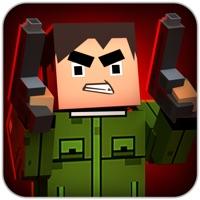 Codes for Mini War Pixel Sniper Shoot-er Elite Hack