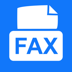 Fax from phone   Scanner + send fax app   Fax Plus