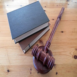 Best Lawyers & Attorneys In Dallas