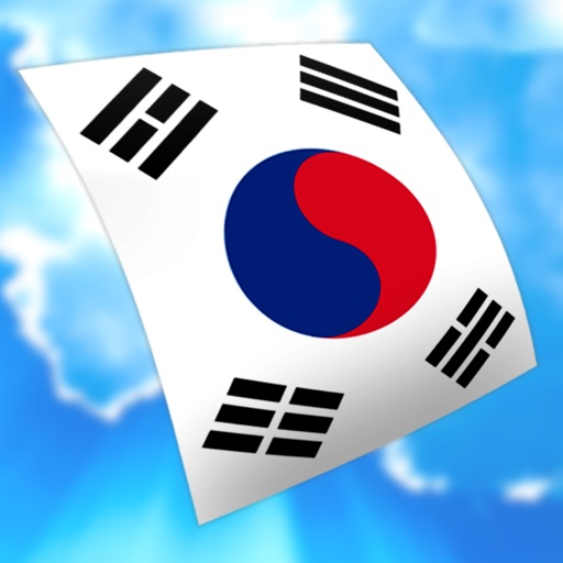 Learn Korean Audio FlashCards