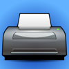 Fax Print & Share for iPad