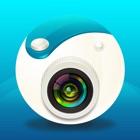 Camera360概念版 - HelloCamera icon