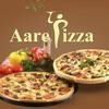 Aare Pizza