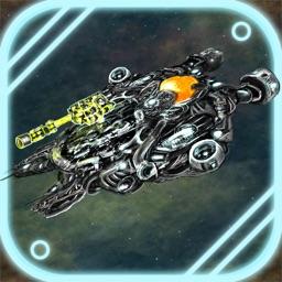Galactic Junk