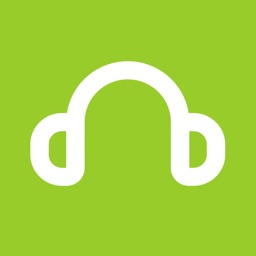 Earbits Music Discovery Radio