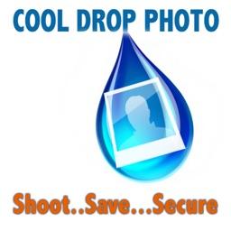 CoolDropPhoto