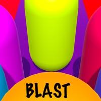 Codes for Drug Blaster! Hack