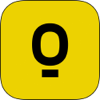 Hover - #1 app for Drone, DJI, FreeFlight pilots!