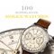 Vintage Rolex by John Goldberger