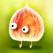 植物精灵 (Botanicula)