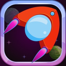 Activities of Star Ship Adventure : space shooting games