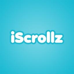 iScrollz