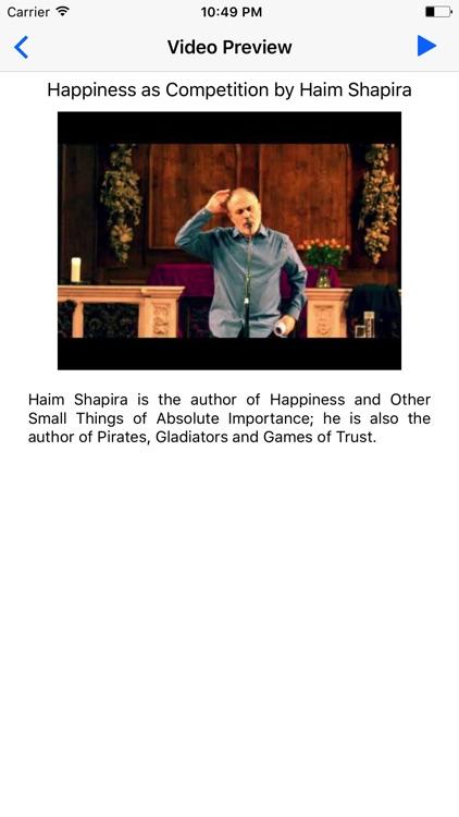 Watkins Ebooks and Magazines screenshot-4