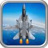 War Jet F15 Strike Fighter