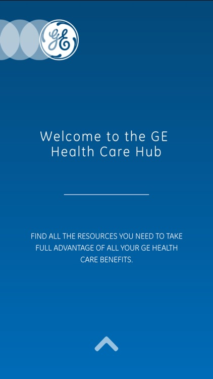 GE Health Care Hub