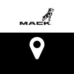 Mack Trucks Dealer Locator
