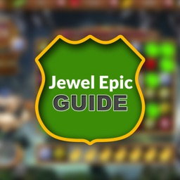 Guide for Jewel Epic