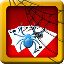 Freecell Full Game Deck Solitaire Solitary Free