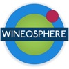 Wineosphere Wine Reviews for Australia & NZ Reviews
