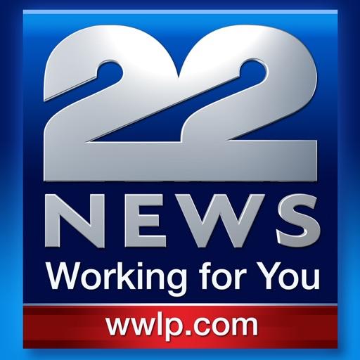 WWLP 22News – Springfield Mass News & Weather