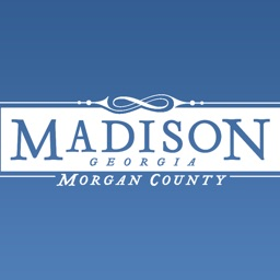Visit Madison, Georgia!