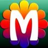 Music Tool - iPhoneアプリ