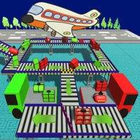 Codes for Airport Baggage Battle Hack
