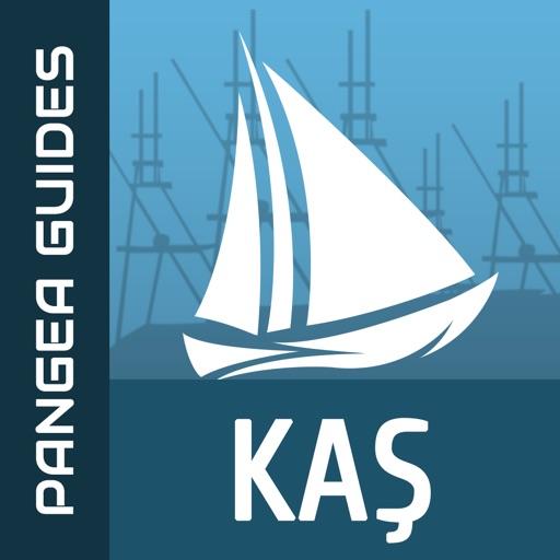Kaş Travel - Pangea Guides