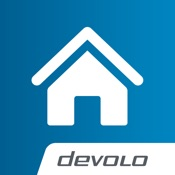 devolo Home Control