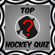 Activities of Ice Hockey Star Players Quiz Maestro: NHL Edition