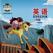 英语二年级上下册 -北京课改版学习助手